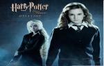 Hermione luna