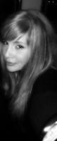 Fenia Black