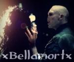 xBellamortx
