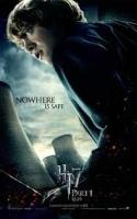Antigoni Weasley