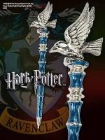 HarryPotterFan