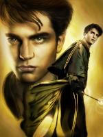Cedric Diggory 12
