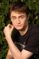 Ηarry Potter