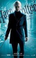 Draco Malfoy 2
