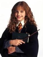 Hermione Granger v