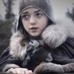 Lydia Granger
