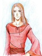LilitCa Lupin