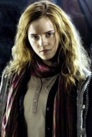 hermione123