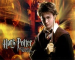 Petros Potter