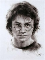 HarryPotter1996
