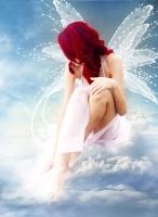 Heavenly Spirit
