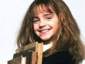 Katerina Granger