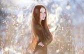 lily angel