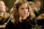 Hermione92