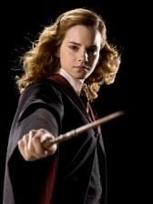 HermioneGreinger3