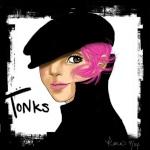 Depi Tonks