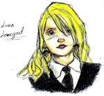 Luna-Hermione