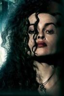 Regina Black