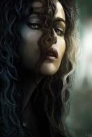 Tessa Grey