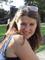 Mathilde_2008