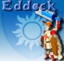 Eddeck