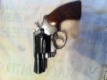 pistolio
