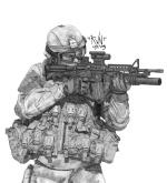 sharpshooter28