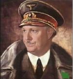 Capt.CO