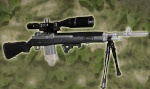 M14Freak