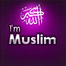 شاب مسلم