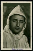 محمد عيساوي