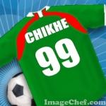 chikhe