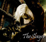 TheSlayer