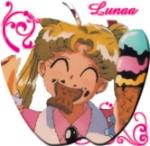 Lunaa