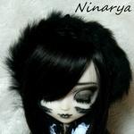 Ninarya