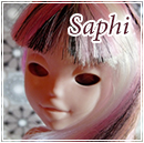 Saphi