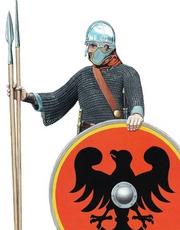 Militia Dei 1075-44