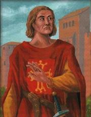 Raimond de Béziers