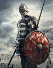 Militia Dei 1172-22