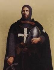 Militia Dei 1200-75