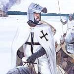 Militia Dei 1209-21