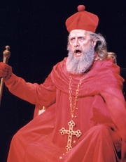 Domenico da Piacenza