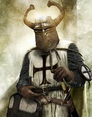 Militia Dei 564-86