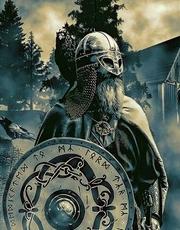 Militia Dei 578-16