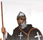 Cultura 925-70