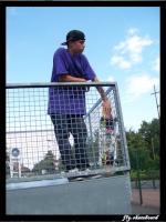 RiRI-skate-92