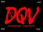 dqv-skateboard