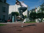 skatefrite