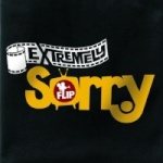 Extremely_Sorry