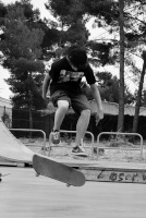 SkAtE-RoOts-rEliGiOn